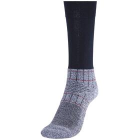 Rohner Fibre High Tech Socks marine